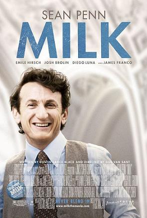 milkposter081
