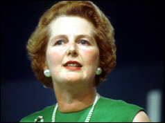 _39812933_young_thatcher_238